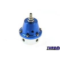 Benzinnyomás szabályzó, FPR, regulator - univerzális FPR12 800HP